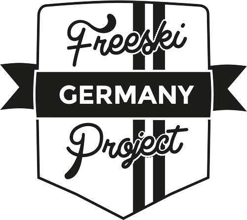 Freeski Project Germany